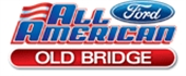 All American Ford of Old Bridge