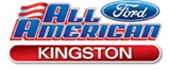 All American Ford of Kingston, LLC